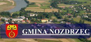 Gmina Nodrzec
